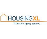HousingXL