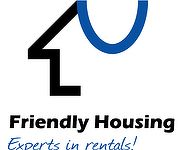 Friendly Housing