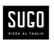 SUGO: Pizza al Taglio