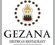 Gezana