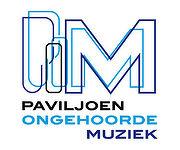 Paviljoen Ongehoorde Muziek