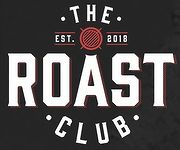 The Roast Club
