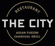 Asian Restaurant The City