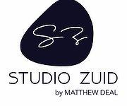 Studio Zuid for Pilates training