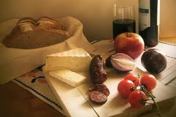 Sopot Slow Food Festival