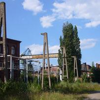 Stocznia Gdansk3