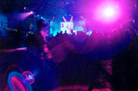 Gdansk Nightlife Guide | Clubbing venues in Gdansk, Poland