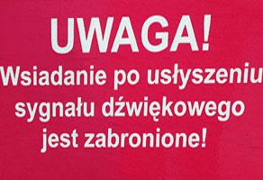Polish Translations | Polish Language Courses | Gdansk Poland