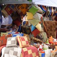Sopot Vendor
