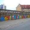 Gdansk Graffiti
