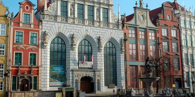Photo 1 of Artus Court Artus Court