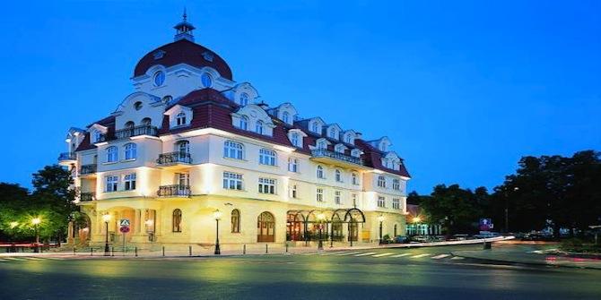 b.16707-2282_hotel_rezydent.jpg