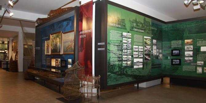 Photo 2 of Maritime Museum Maritime Museum