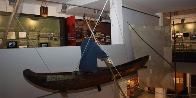 Photo 4 of Maritime Museum Maritime Museum