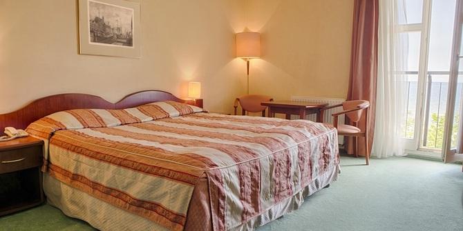 Photo 1 of Hotel Lival Hotel Lival