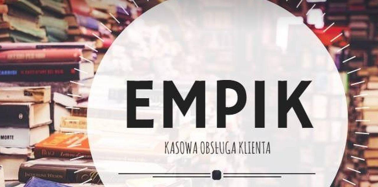 Photo 1 of Empik