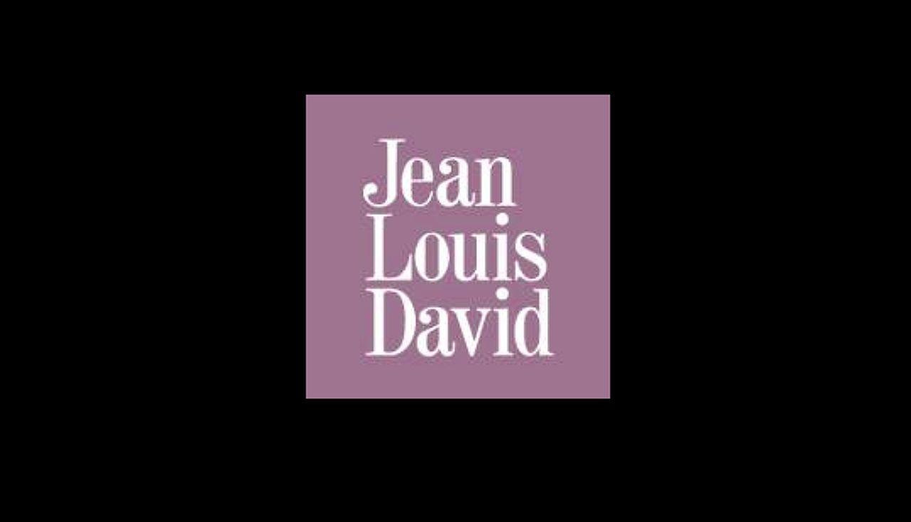 Photo 1 of Jean Luis David