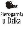 Pierogarnia u Dzika