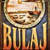 Bulaj Restaurant