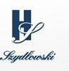 Szydlowski Hotel