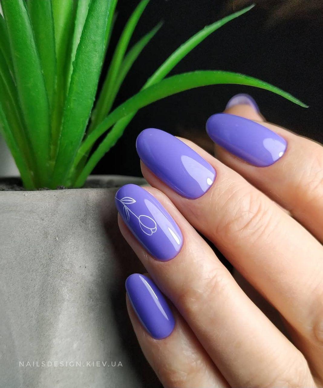 Photo 2 of Nails Design Kiev