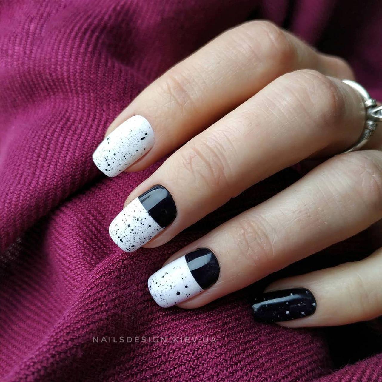 Photo 3 of Nails Design Kiev