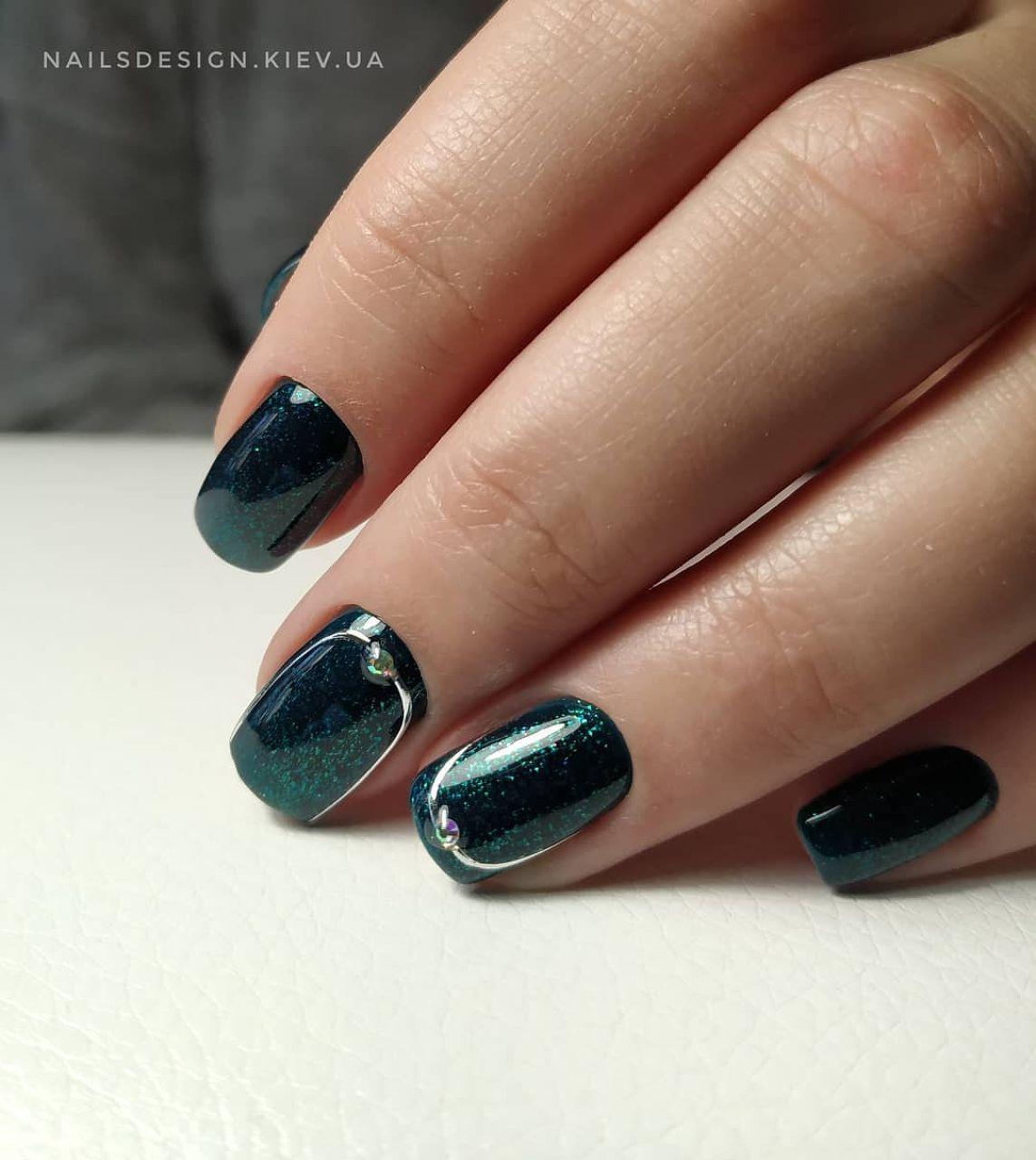 Photo 1 of Nails Design Kiev