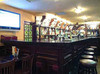 Golden Gate Irish Pub