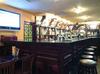Golden Gate Irish Pub