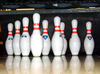 Strike Bowling Club