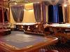 Grand Plaza Casino