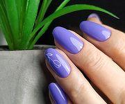 Nails Design Kiev