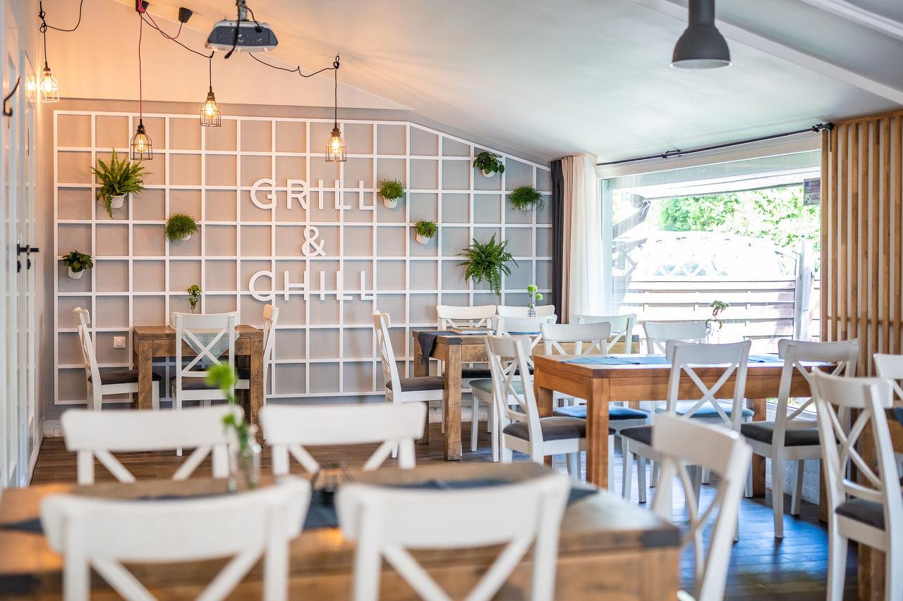 Photo 1 of Wichłacz Grill House