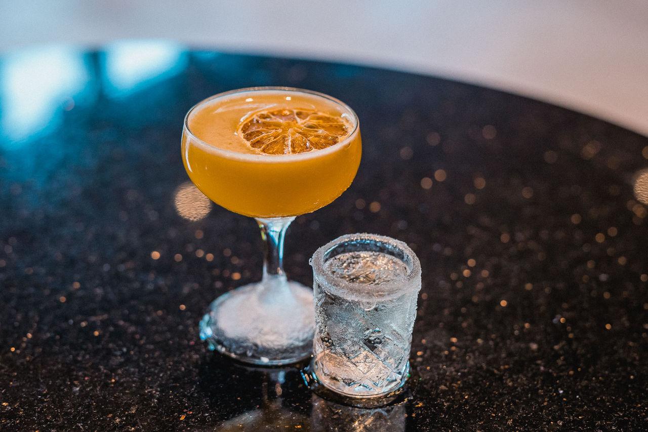 Photo 4 of Wichłacz Bistro-Bar