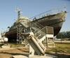 Open Air Maritime Museum