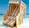 Beach Equipment Rental