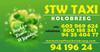 STW Taxi