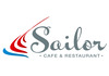 Sailor Charter