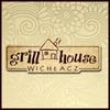 Grillhouse Wichłacz