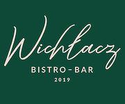 Wichłacz Bistro-Bar