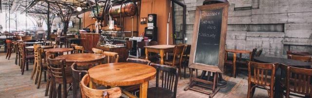 Restaurants Open On Christmas 2019.Restaurants In Krakow Open On Christmas Eve And Christmas