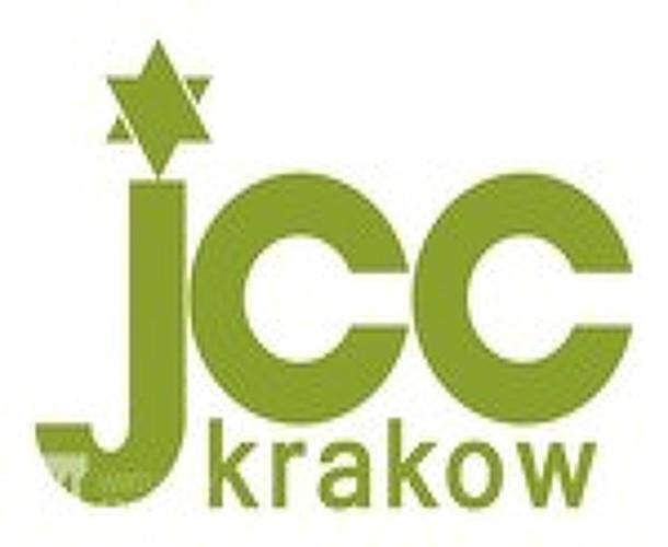 Jewish Culture All Year Round