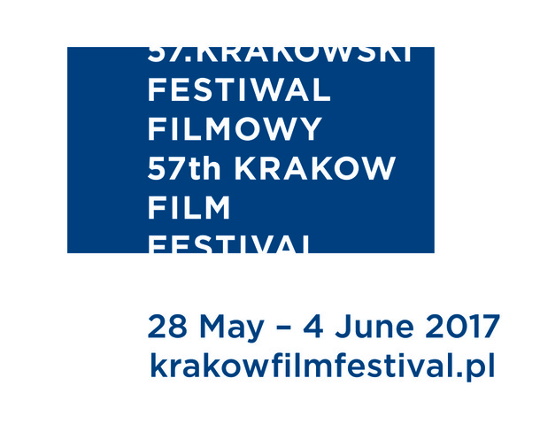 57th Krakow Film Festival