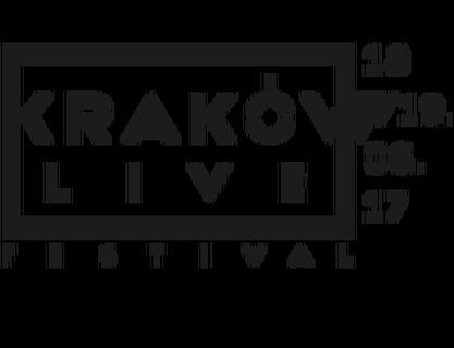 Krakow Live Festival