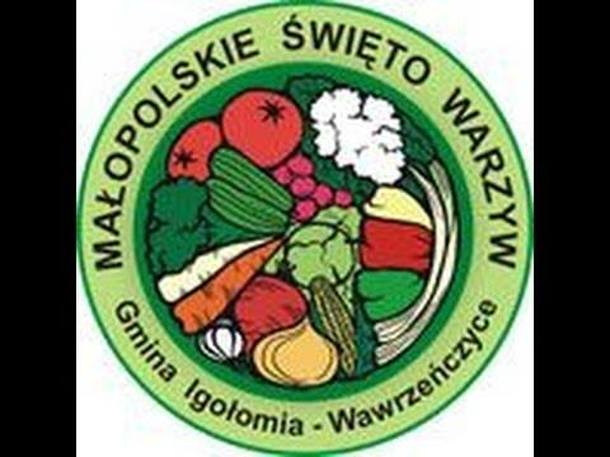 X Malopolska Festival of Vegetables