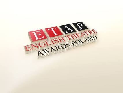 English Theatre Awards Poland (ETAP)