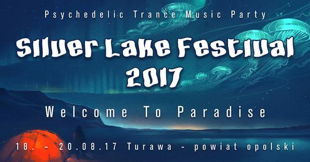Silver Lake Festival 2017