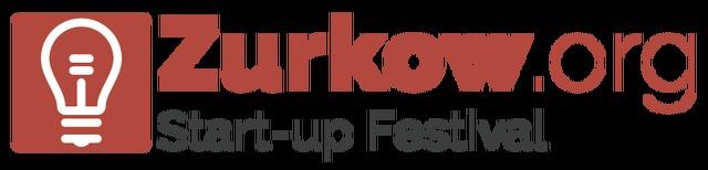 Zurkow StartUp & Live Music Festival
