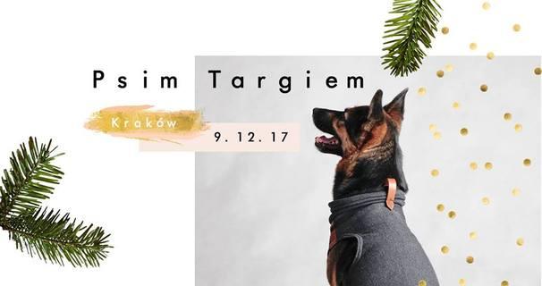 Dog Design Fair