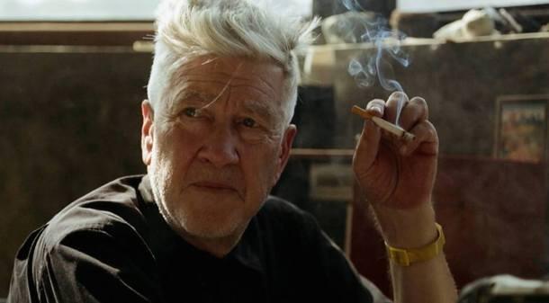 David Lynch: The Art Life Special Screening